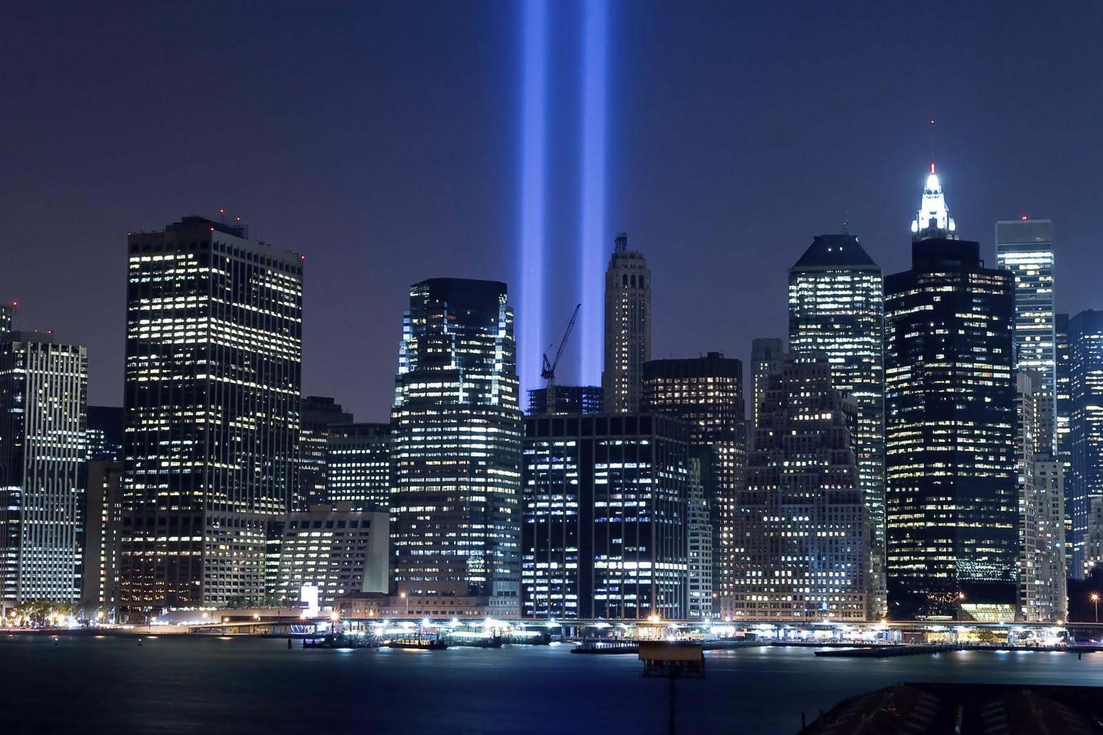 9/11: Le 50 domande dei complottisti - Terza Puntata