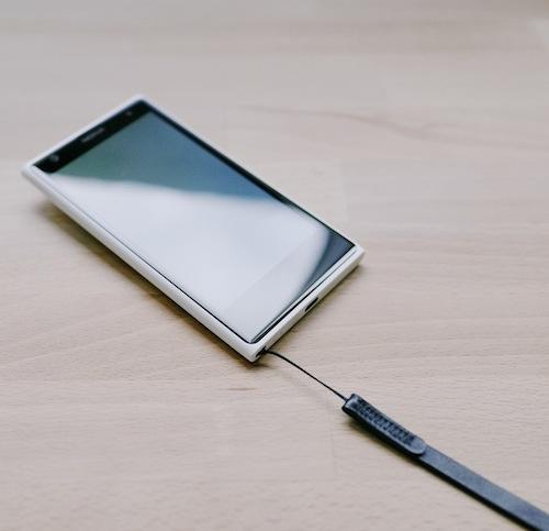 Laccetto Nokia 1020
