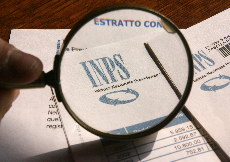 La pensione: come funziona e cosa dobbiamo aspettarci