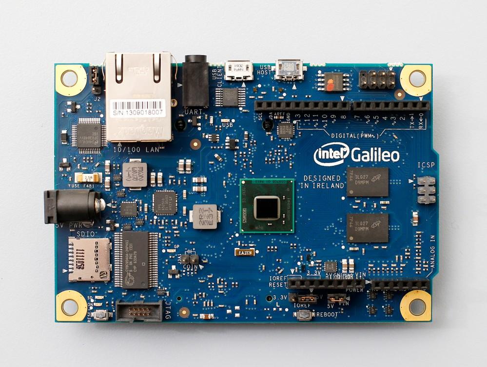 Intel_Galileo1