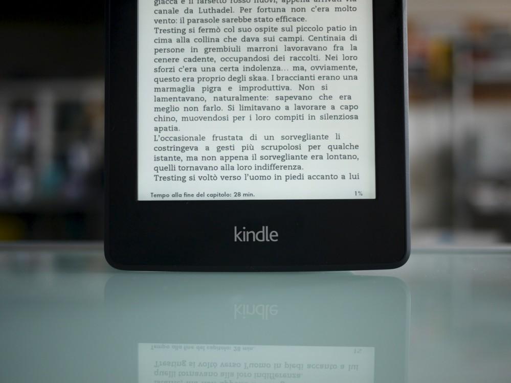 Kindle Paperwhite 2013 - 022