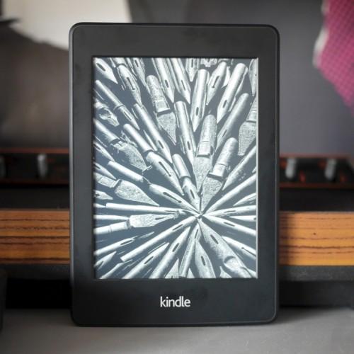 Kindle Paperwhite 2013 - 026