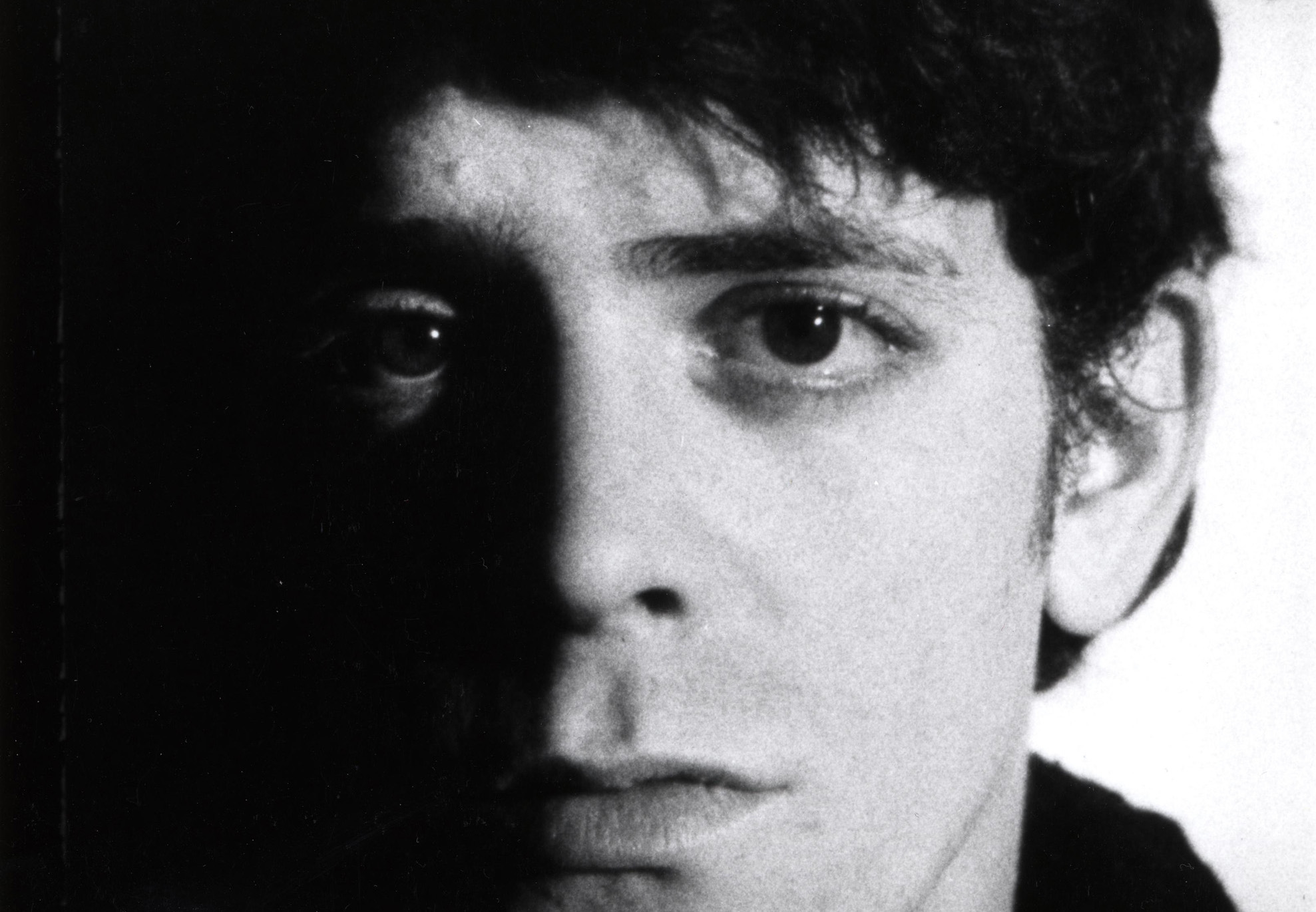 In Memory of Lou Reed: PlayStation 4 - Perfect Day Commercial