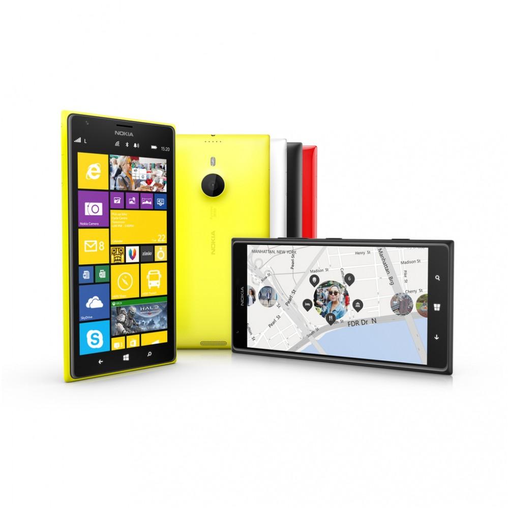 Lumia_1520_group_shot_1_verge_super_wide