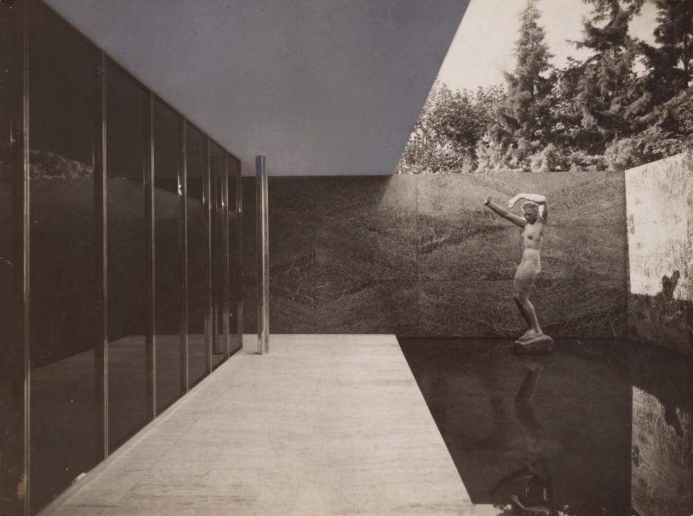 Mies-van-der-Rohe-Barcelona-Pavilion-1928-29
