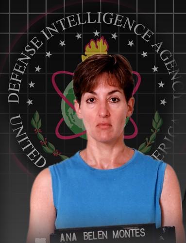 Mugshot_of_DIA's_Ana_Montes