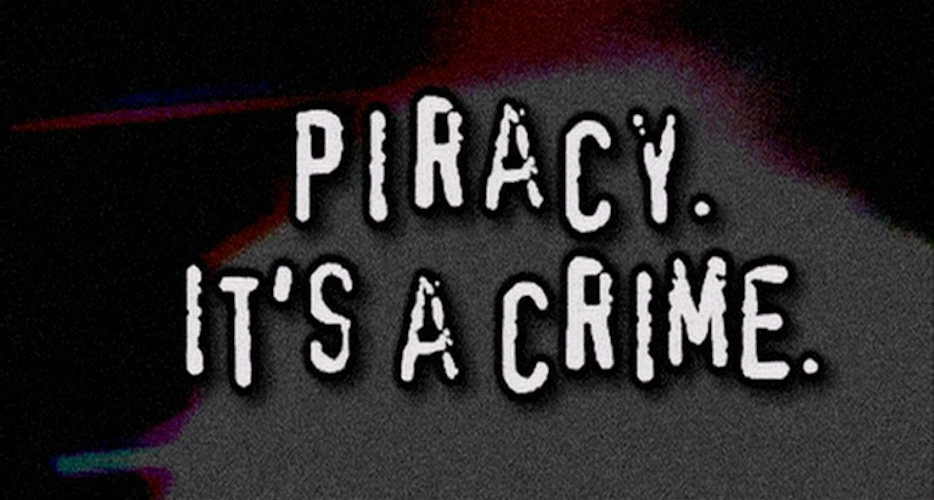 DRM e Copyright nell'Information Economy