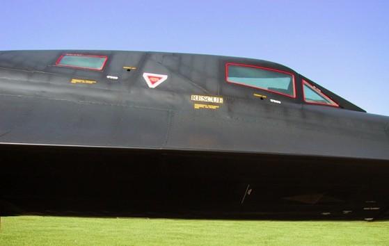 SR-61-7959
