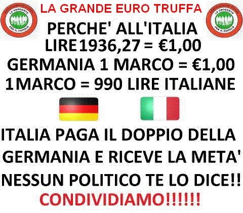 Tasso-di-cambio-Euro-Marco-Lira