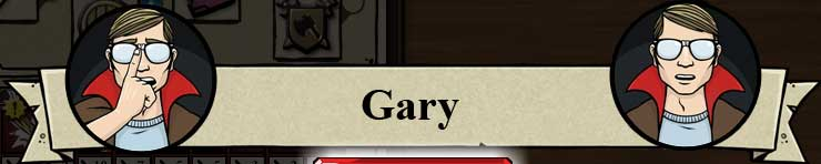 characters-gary