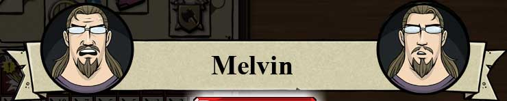 characters-melvin