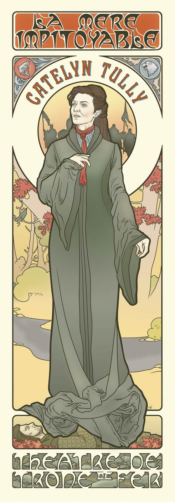 game-of-thrones-art-nouveau-4