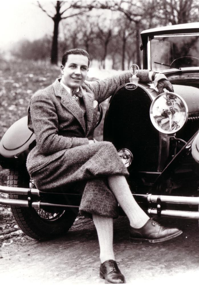 jean_bugatti_1929