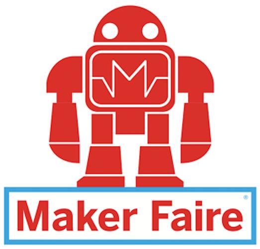 Maker Faire: la prima europea è a Roma