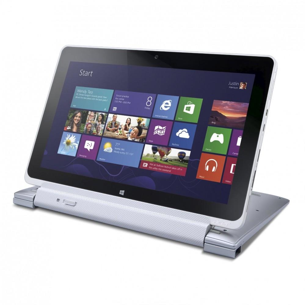 Acer Iconia W510 c