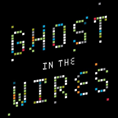 Ghost in the Wires My Adventures As the Worlds Most Wanted Hacker