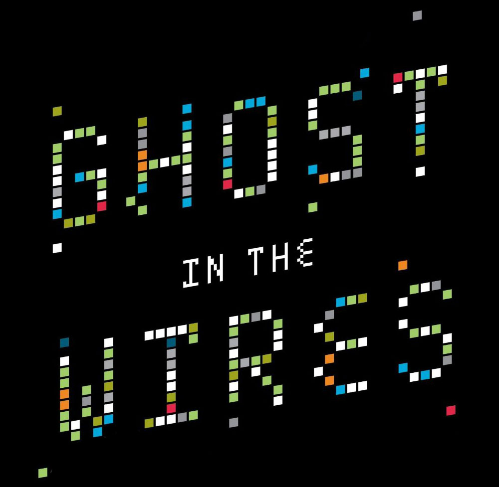 Ghost in the Wires di Kevin Mitnick