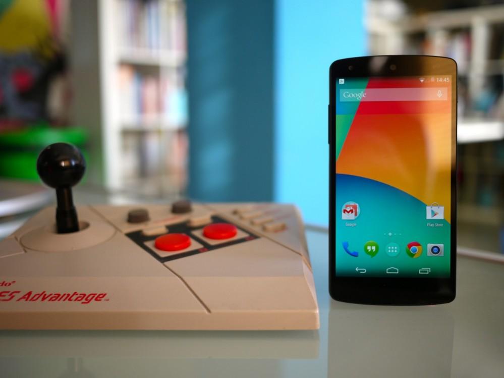 Nexus 5 -06