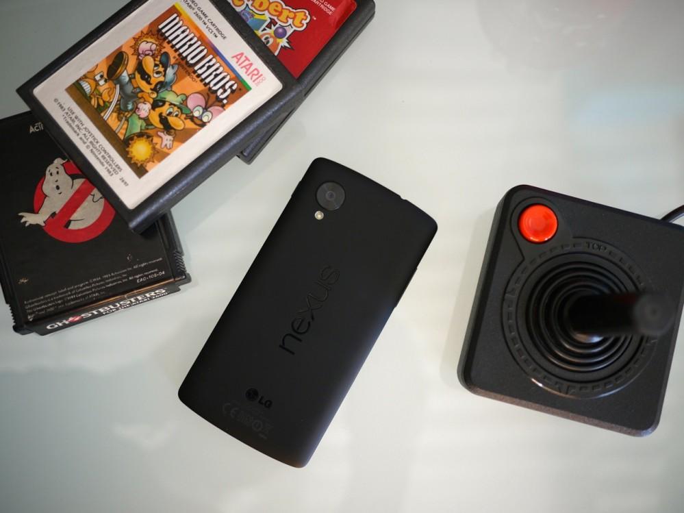 Nexus 5 -07