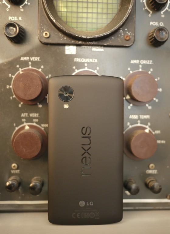 Nexus 5 -14