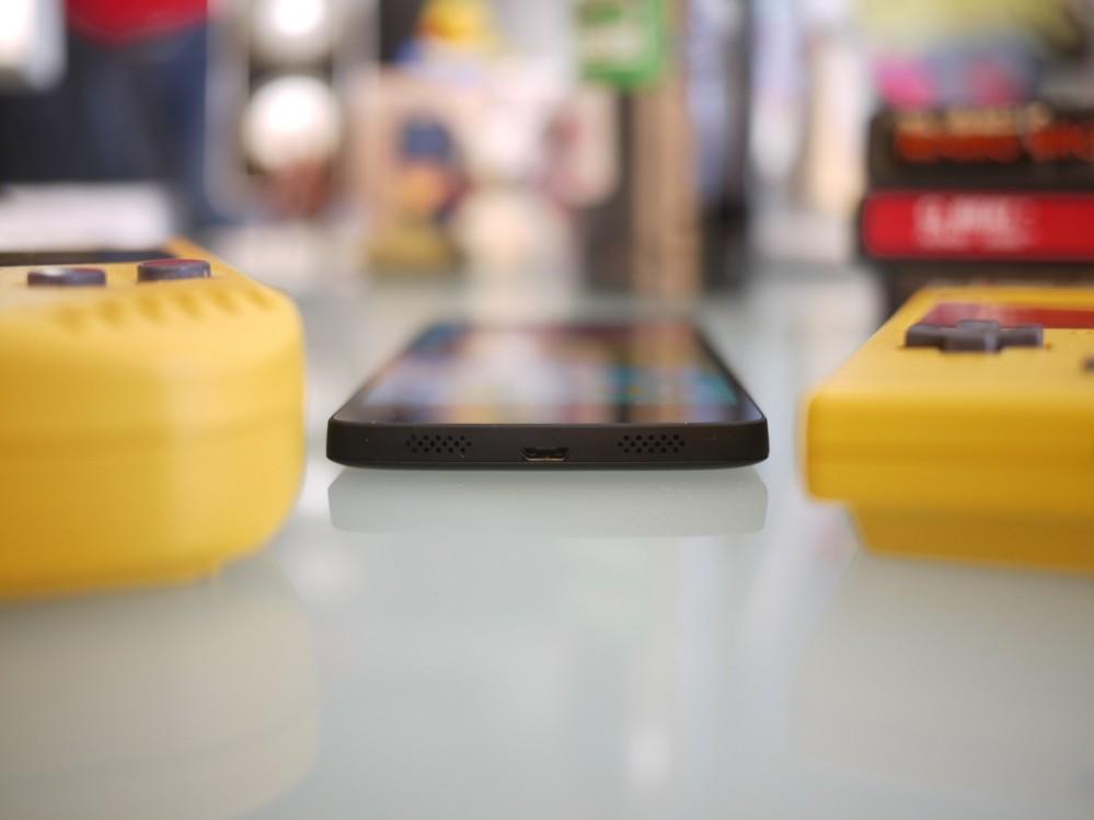 Nexus 5 -16