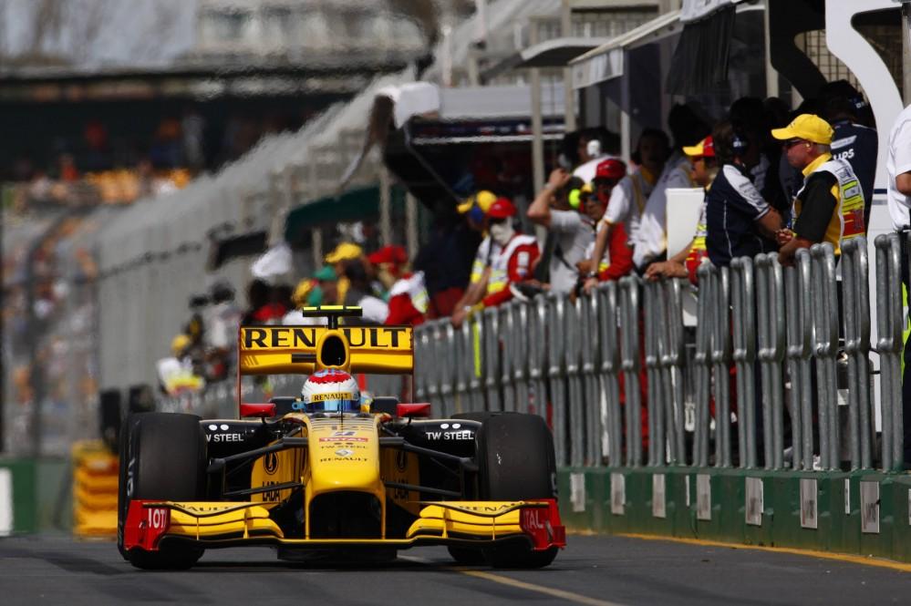 Robert-Kubica-Renault-Australien-GP-2010