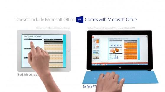 microsoft-windows-8-surface-rt-vs-ipad-600-94359