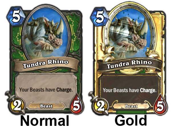 monster-card