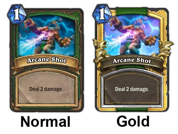 spell-card
