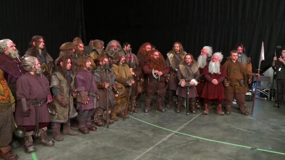 Hobbit Stuntmen_02