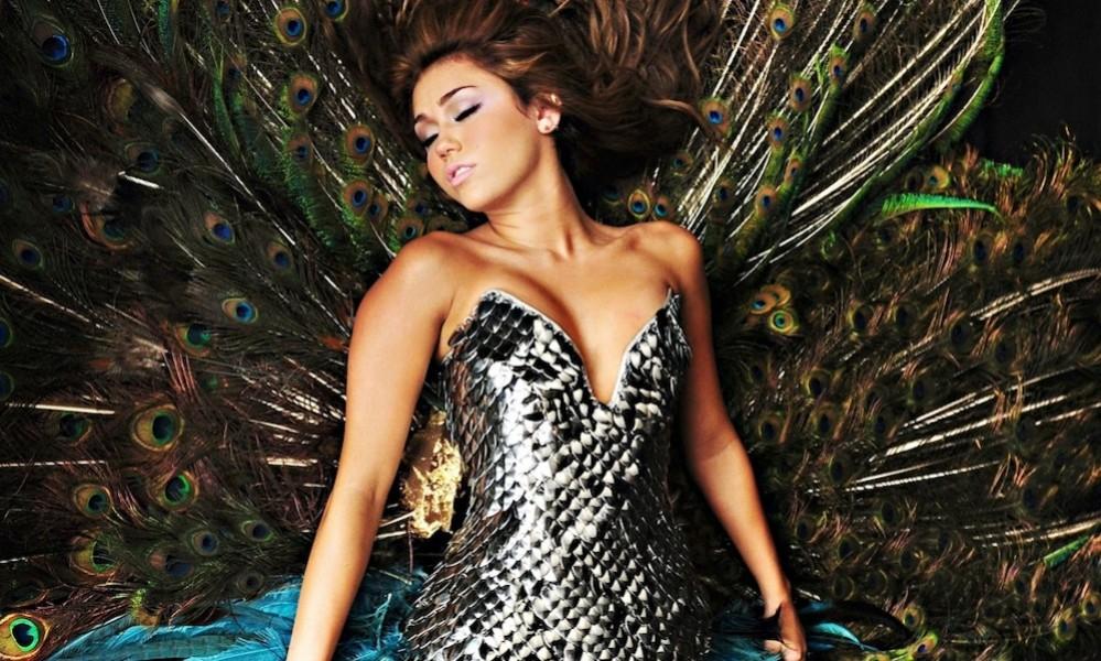 Killing-Miley-1a