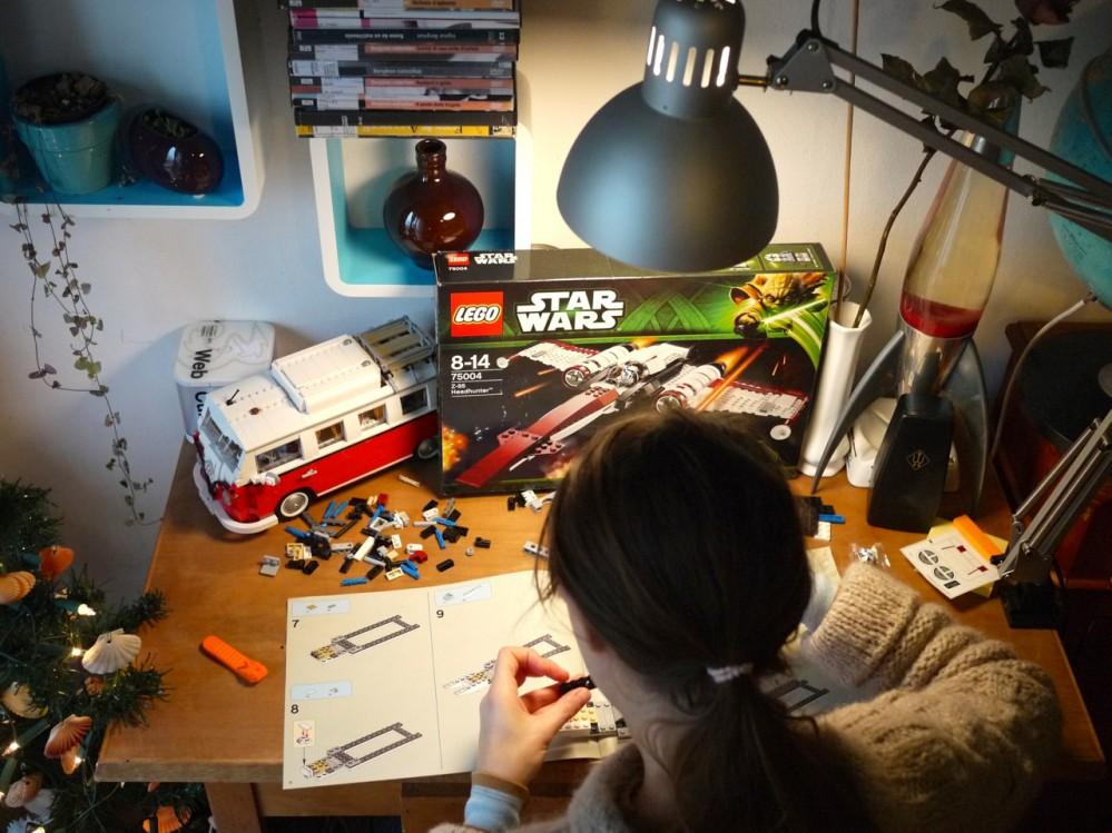 LEGO 75004 Z-95 - 05
