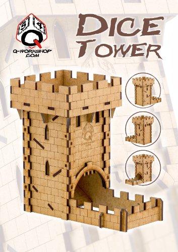 Torre dei dadi