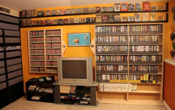 Videogame Collection_2