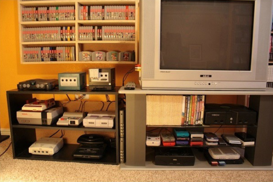 Videogame Collection_4