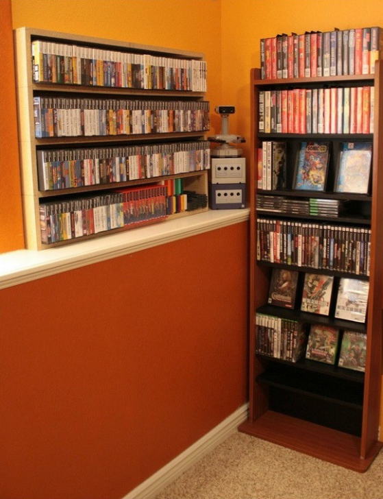 Videogame Collection_6