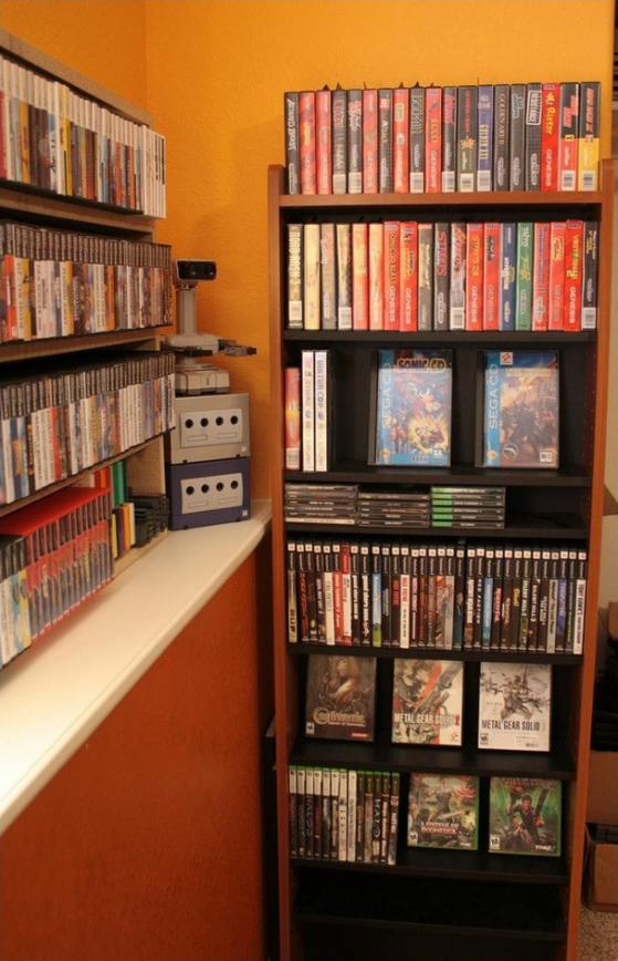 Videogame Collection_7