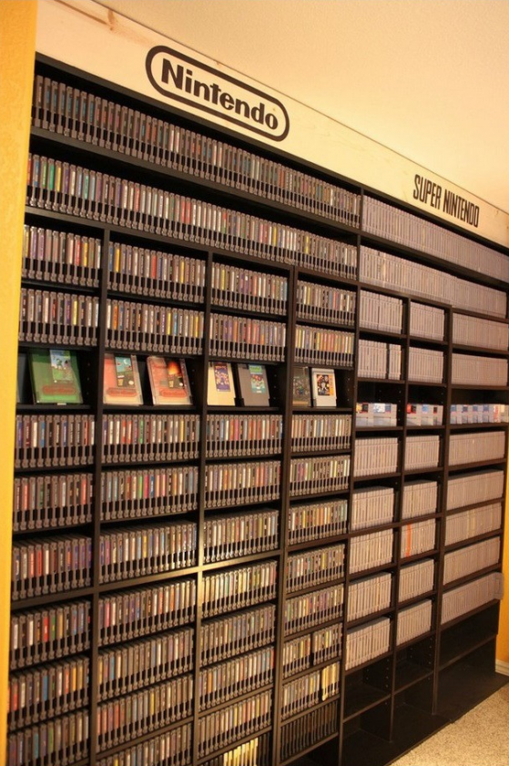 Videogame Collection_9