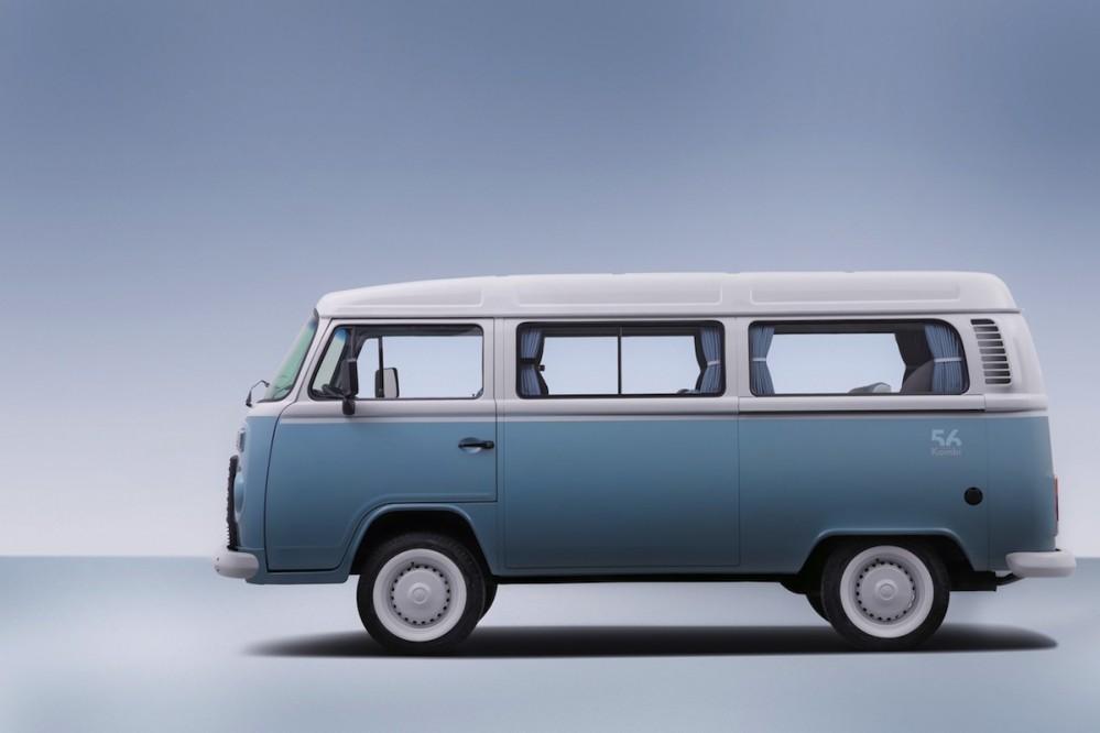 Volkswagen Microbus Kombi Last Edition_03
