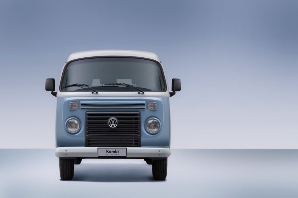 Volkswagen Microbus Kombi Last Edition_04