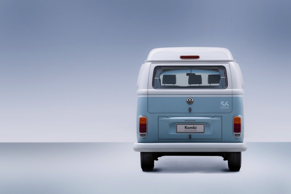 Volkswagen Microbus Kombi Last Edition_05