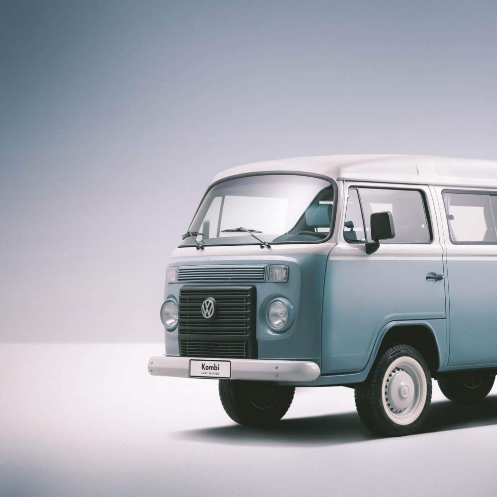Volkswagen Microbus Kombi Last Edition_06