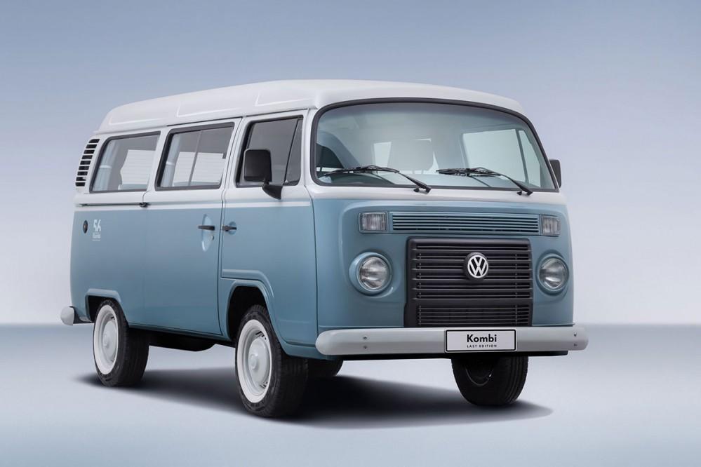 Volkswagen Microbus Kombi Last Edition_07