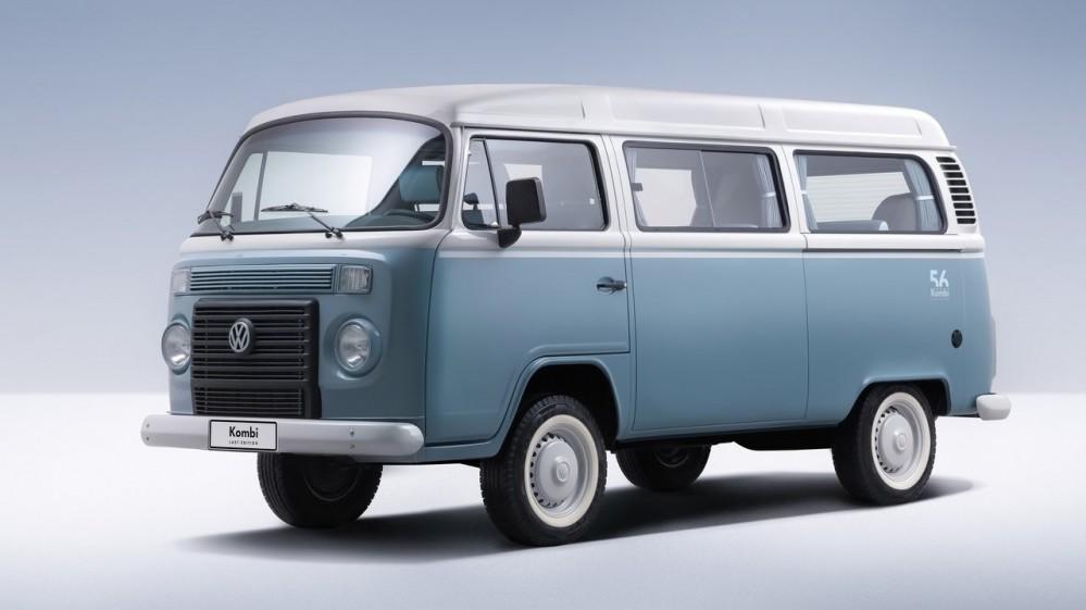 Volkswagen Microbus Kombi Last Edition_08