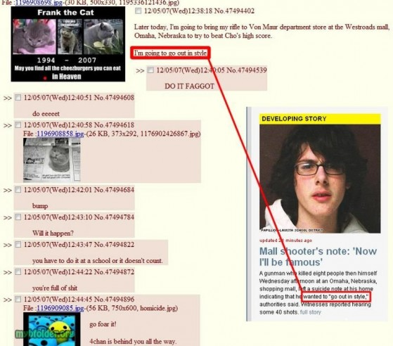 funny-pictures-4chan-auto-675888