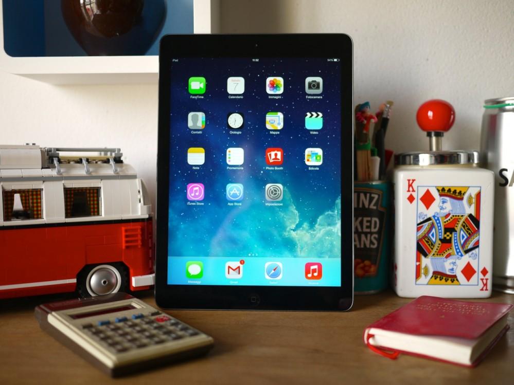 iPad Air_02