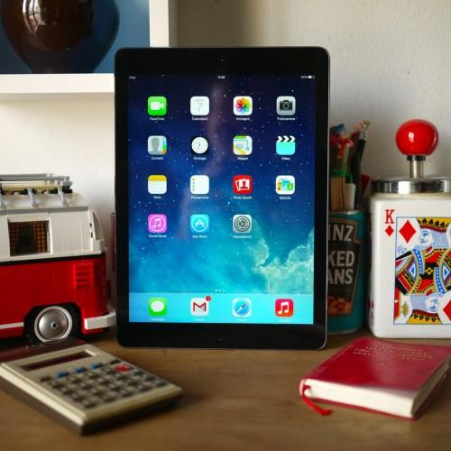 iPad Air_06