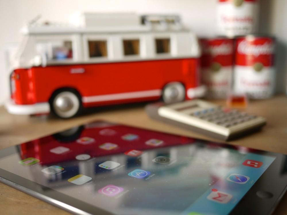 iPad Air_08