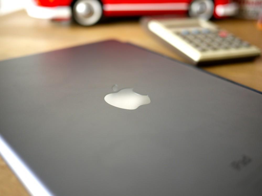 iPad Air_11