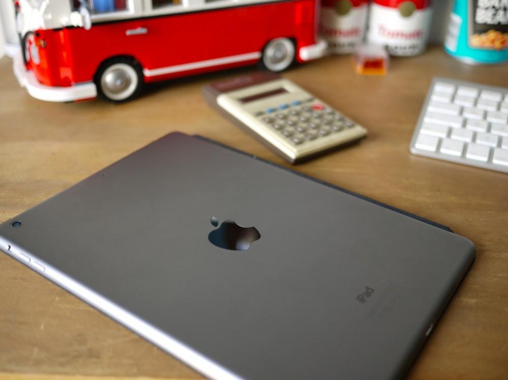 iPad Air_12